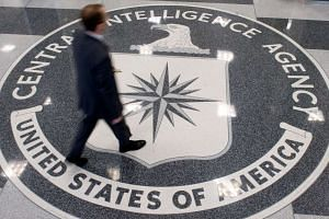 The CIA can turn a TV into a listening device, bypass popular encryption apps, and possibly control cars, according to the trove of alleged documents.