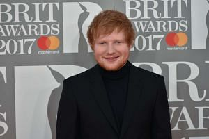 Ed Sheeran is set to make an appearance on the seventh season of Game Of Thrones.