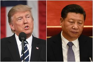 President Donald Trump's meeting with Chinese President Xi Jinping will be closely watched for its economic implications.