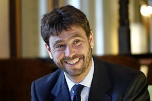 Agnelli was summoned after wiretap evidence from an ongoing investigation into 'Ndrangheta-linked staff at the Serie A champions to the Calabria-based criminal network.