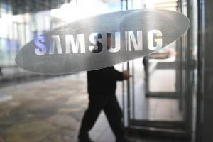 Samsung Electronics is set to unveil the Galaxy S8, on Wednesday (March 29) in New York.