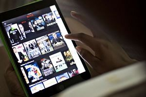 Some 51 per cent of respondents admitted to downloading pirated TV shows and movies illegally, despite the launch of several legal options in Singapore in recent years.