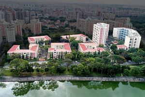 Rio Casa's riverfront location will draw interest from developers, says Edmund Tie and Company's head of South-east Asia research Lee Nai Jia.
