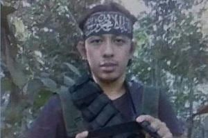 Askali, also known as Abu Rami, was killed in clashes in Bohol, an island province in central Philippines popular with tourists.