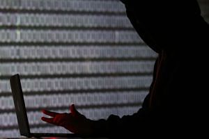 Security experts have warned of that advanced persistent threats are rising globally.