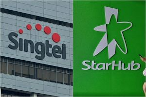 The Cyber Security Agency (CSA) is working with Singtel and StarHub to provide more information on WannaCry to businesses and members of the public.