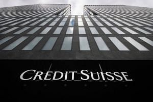 "Swiss financial watchdog FINMA said that the investigation did not establish that Credit Suisse ""committed any systematic breaches of supervisory law"". Nonetheless, it had sent ""the bank a written reprimand for shortcomings in its money-laundering pr"