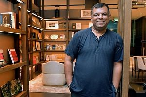 Mr Tony Fernandes and his partners bought an ailing two-plane airline in Malaysia in 2001, and transformed it into one of Asia's largest low-cost carriers. AirAsia's success has altered the way full-cost carriers operate.