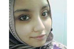 Syaikhah Izzah Zahrah Al Ansari began to post and share pro-ISIS material online from 2014.
