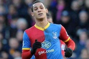 Huddersfield have made a raft of signings to boost their survival hopes next season, the latest buy being ex-Derby winger Tom Ince.