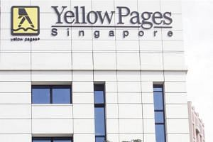 Digital products of Yellow Pages will continue operating under a new company, and print-only advertisers can shift to the online platforms.