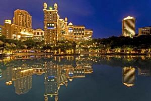 3,200 providers of accommodation have registered with the Finance Ministry for the Tourism Tax.