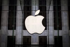 According to a report, Apple's deep pockets suggest more disruption for a sector seeing rapid changes.