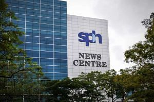 SPH's proposed divestment follows Mediacorp's decision to cease the print edition of Today.