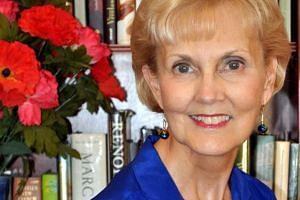 Susan Vreeland died in San Diego, aged 71, due to complications from heart surgery.