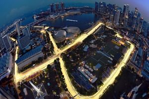 Now into its 10th edition, the Singapore Grand Prix is the sport's first night race and has been a successful and unique blend of F1 action, its party atmosphere and business networking opportunities.