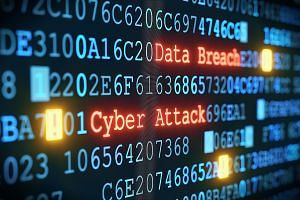 The contractors are also expected to provide new capabilities to combat attacks stemming from software flaws on Internet- facing machines, according to tender documents seen by ST.