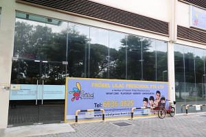 The Frobel preschool in Kallang is expected to cease operations at the end of this month, said the Early Childhood Development Agency (ECDA) in response to media queries.
