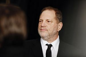 Harvey Weinstein's lawyer Charles Harder said the producer plans to sue the newspaper, telling the Hollywood Reporter that the Times story is riddled with inaccuracies.