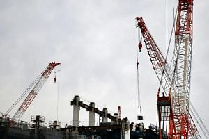The Tokyo Labour Bureau confirmed the suicide was linked to overwork.