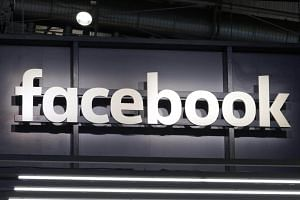 Facebook has been testing this feature since last year and is rolling out the service in the US on its desktop, iOS and Android applications.