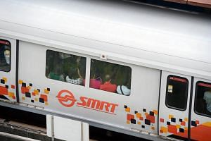 SMRT's decision to extend amnesty to staff who come forward to admit to wrongdoing has placed the spotlight on company amnesties.