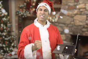 """In the video, Mr Ajit Pai listed the """"7 things you can still do on the Internet after Net neutrality""""."""
