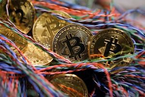 Noting that the recent surge in the prices of cryptocurrencies is driven by speculation, MAS warned that cryptocurrencies are not legal tender and investors ''should be aware that they run the risk of losing all their capital''.