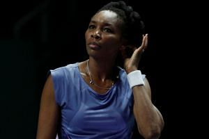 Tennis star Venus Williams will not face any criminal charges in relation to a June fatal traffic accident she was involved in near her Florida residence.
