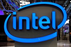 Intel chief executive officer Brian Krzanich said in an interview with CNBC on Wednesday (Jan 3) that