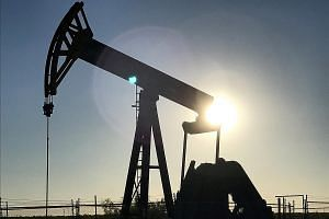 Past recessions have been caused by oil price shocks, overly tight monetary policy and financial or credit crises, among other factors. But this year, oil prices are likely to move sideways, central banks are likely to err on the side of caution and