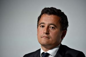 The case concerning France's Budget Minister Gerald Darmanin and an encounter dating back to 2009 could test President Emmanuel Macron's to reconcile the principle of innocence unless proven guilty with his pledges of exemplary government.