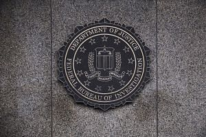 A poll released on Jan 31 found that confidence in the FBI had declined - though since 2015.