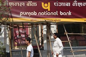 India's Enforcement Directorate will be investigating a case of possible money laundering at a branch of the Punjab National Bank in Mumbai.
