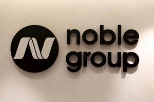 Noble is scheduled to announce its fourth quarter and full year results on Feb 28, 2018.