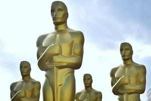 From the #OscarsSoWhite row to the Weinstein sexual misconduct scandal the Academy of Motion Picture Arts and Sciences is acutely aware of the need to project a more wholesome image.