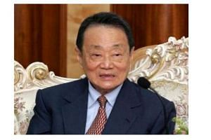 94-year-old Robert Kuok has refuted the allegations and said he would take action against the news portal for publishing them.