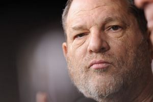 Many of  Harvey Weinstein's accusers, and the wave of people who have spoken out against sexual assault and harassment alongside them, have questioned why he hasn't been arrested.