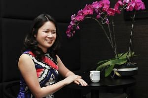 HRnetGroup executive director Adeline Sim says the firm once hired 300 temps for a client within three hours, thanks to the power of technology and human energy. For permanent or contract roles, other factors like the client's interviewing schedule a