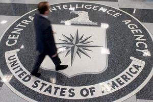 Some officials expressed concern about the CIA's taking the lead in orchestrating a leader-to-leader meeting.