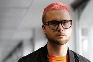 Christopher Wylie tweeted documents that suggested Strategic Communications Limited conducted behavioural research and polling for at least six state elections in India between 2003 and 2012, including the 2009 national election.