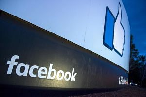 Facebook has for years given advertisers the option of targeting their ads based on data collected by companies such as Acxiom Corp and Experian PLC.