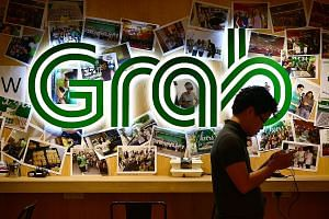At a national level, the merger of Grab and Uber will also have ramifications on a broader canvas of public policies relating to public interest.