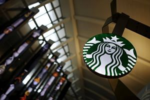 Starbucks lost the first phase of the trial in which it failed to show the level of acrylamide in coffee was below that which would pose a significant risk of cancer.