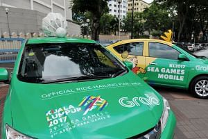 Malaysia's Competition Commission would keep tabs on Grab, especially if the company imposed unfair practices or sudden fare increases, a government minister said.