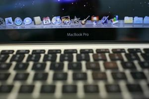 The Mac plays a small part in Apple's overall financial picture, with sales of 19.2 million units last year.