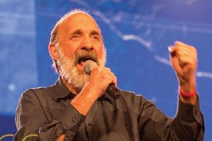 It is not known if American preacher Lou Engle, who is alleged to have made anti-Muslim statements at an event here last month, intends to comply with the request.