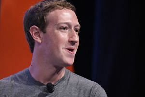 Mark Zuckerberg's scheduled appearance at two congressional hearings beginning on April 10, 2018, marks the first time that the tech leader will submit to questioning at the Capitol.