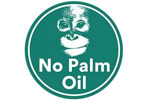 Iceland is the first major British supermarket to ban palm oil as an ingredient.