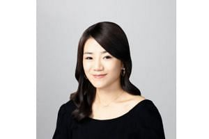 In the latest incident, angered by the manager's inability to answer a question, Cho Hyun Min, a senior vice-president of Korean Air, threw a bottle at a wall, followed by another at the individual's face.